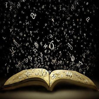 Magic Book1.jpg