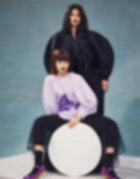 TOKYO8_fin2-03.jpg