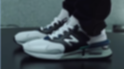スクリーンショット 2019-12-09 2.06.09.png