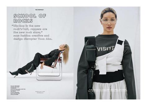 10+Magazine ISSUE 2