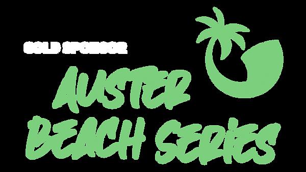 auster-beach-series-header-holder.png