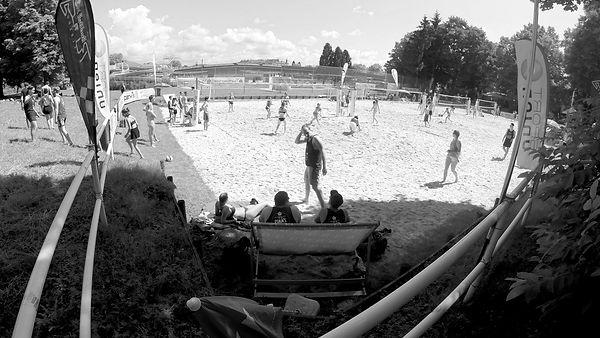 auster-beach-series.jpg