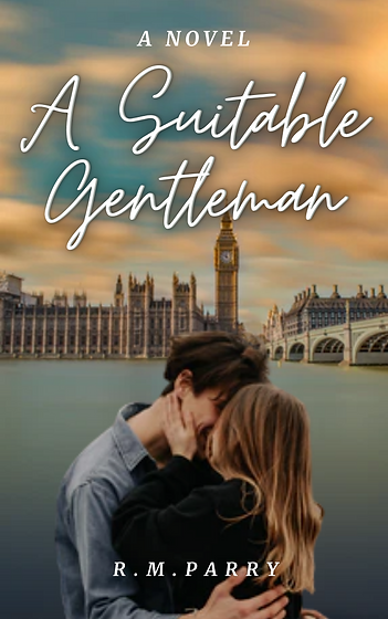 ASG Cover (1).png