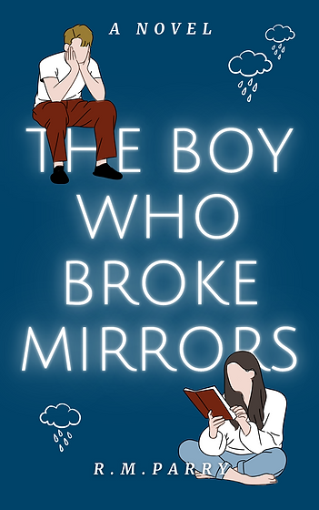 BWBM Cover.png