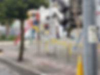 20200215_104506[1].jpg