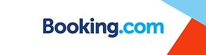 booking-logo2.png