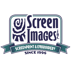 Screen Images Inc