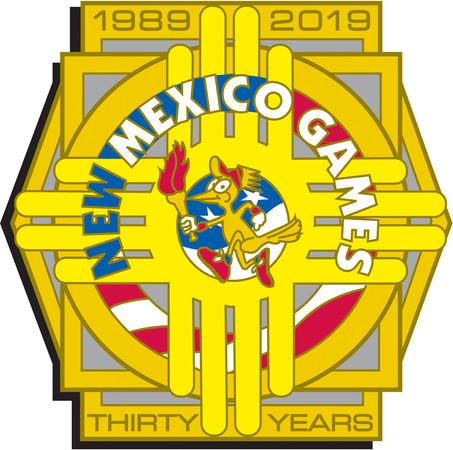 NM Games Turns 30!