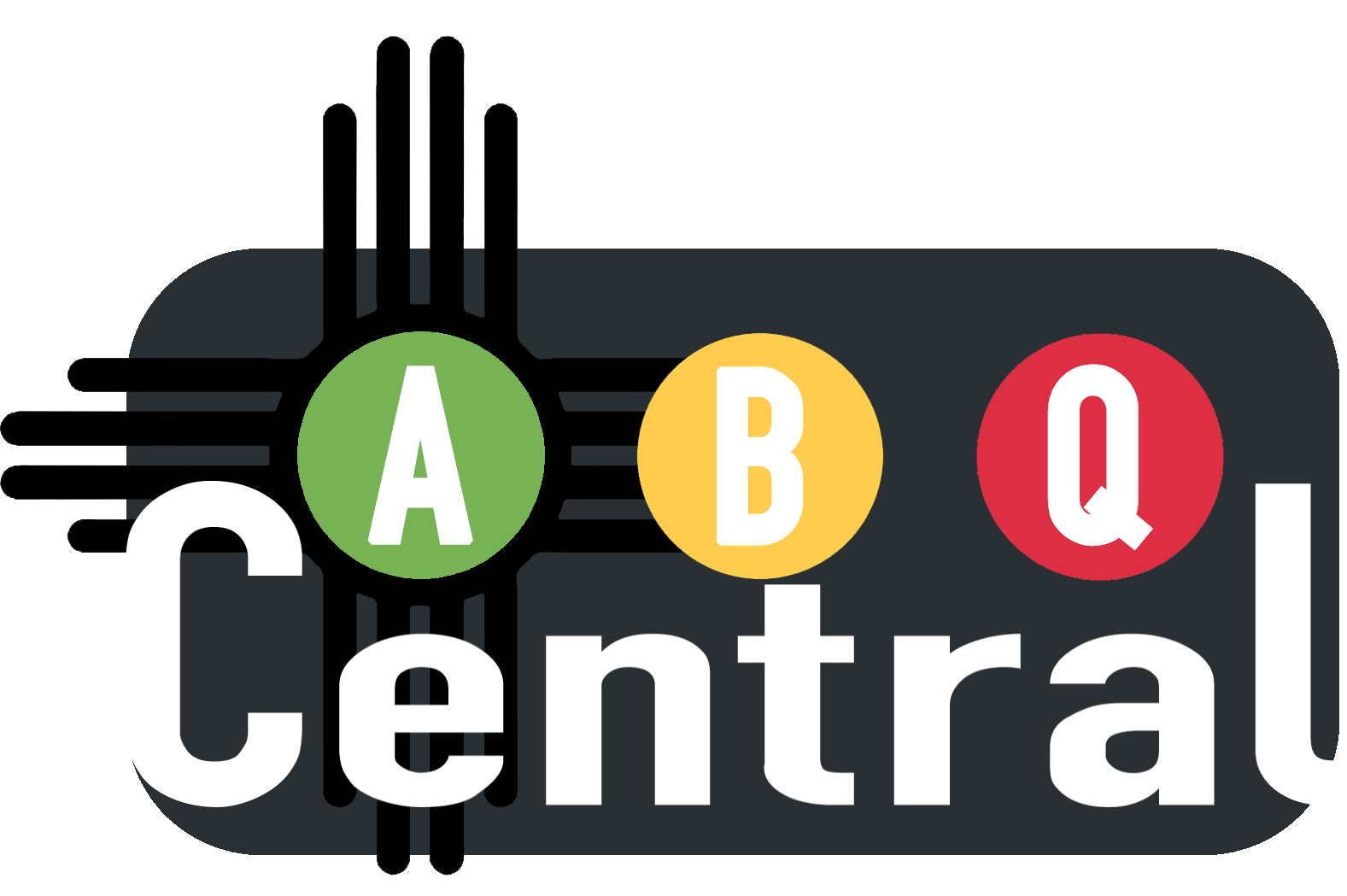 ABQcentral