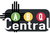 ABQcentral.png