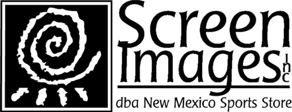 Screen Images Inc.