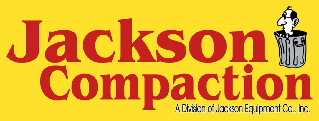 Jackson Compaction