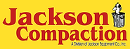 TV COMMERCIAL SPONSOR jackson_edited.png