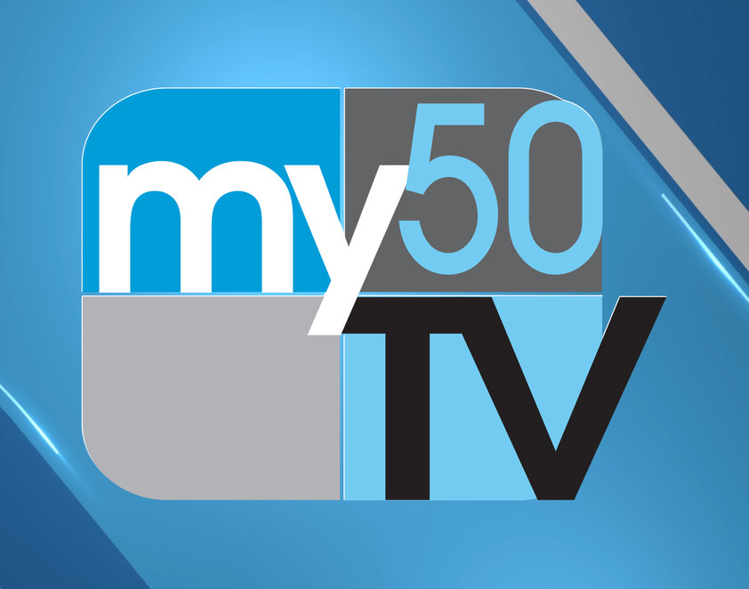 My50tv