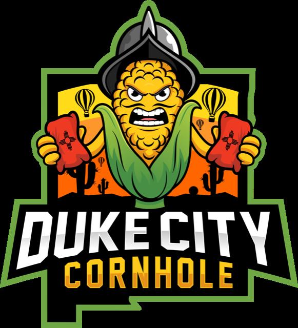 DukeCityLogoVer2