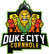 DukeCityLogoVer2.png