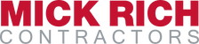 MRC-logo-no-background.png