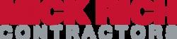 MRC-logo-no-background