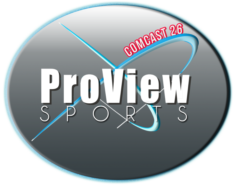 ProView Networks