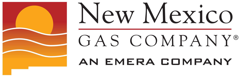 New Mexico Gas Co