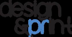 design_and_print_logo
