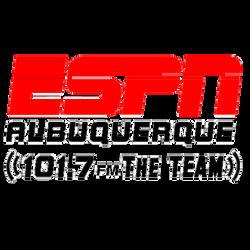 ESPN Albuquerque