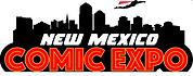 Comic Expo Logo.PNG