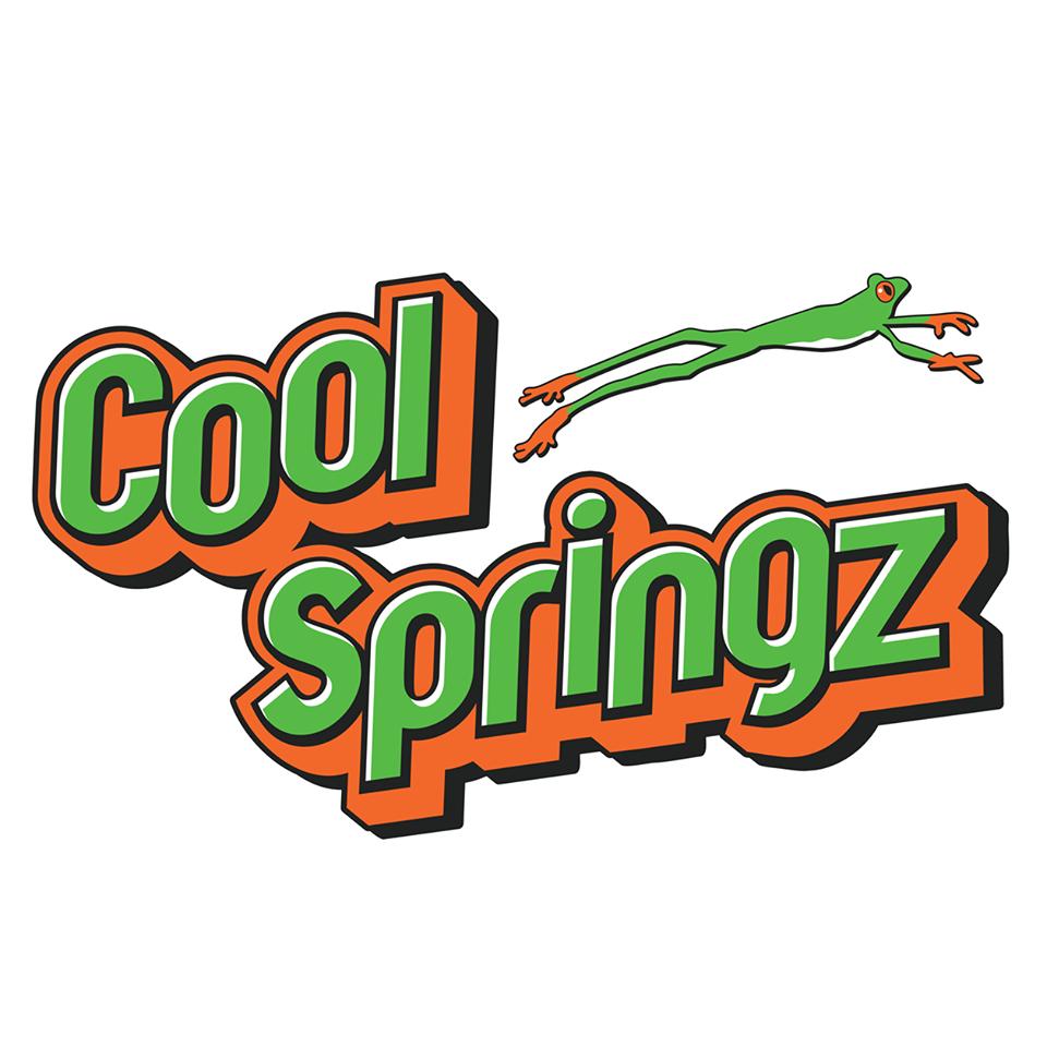 Cool Springz