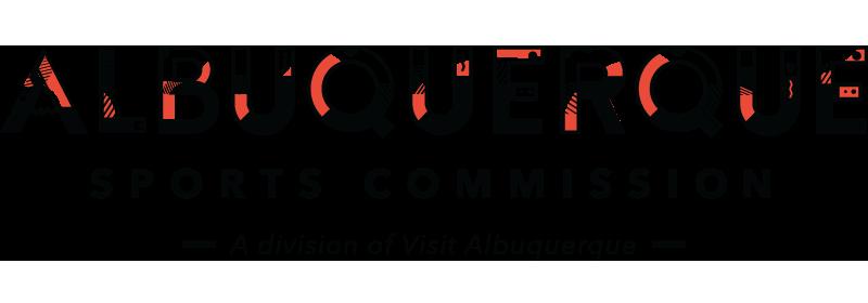 Sport Commission Sports Logo