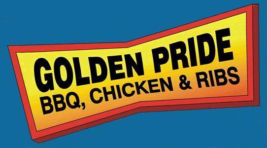 Golden Pride BBQ