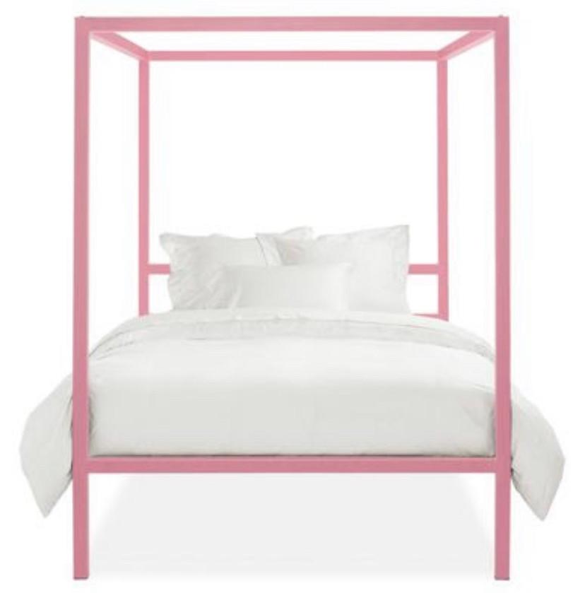Room & Board Architect Frame