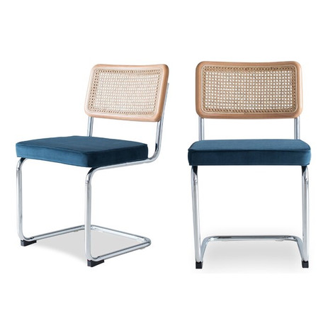 Alternate Dining Chairs