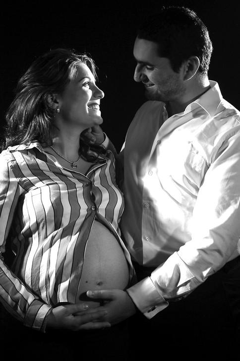femmes enceintes DSCF5512 (2).JPG