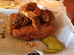 8 Unexpected Hot Chicken Dishes in Nashville