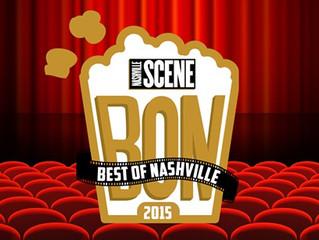 Best of Nashville: Best Hot Chicken