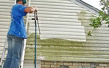 ext powerwashing.jpg