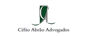 logo-CAA.png