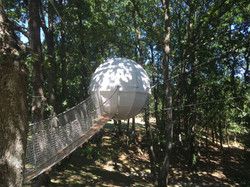 net to climb