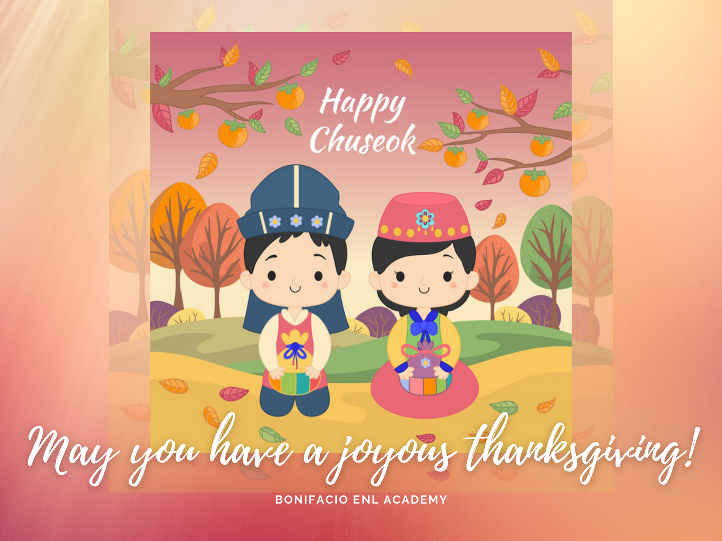 May you have a joyous thanksgiving!.png