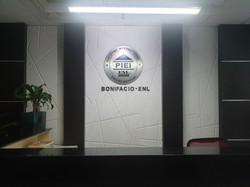 Welcome to Bonifacio ENL Academy