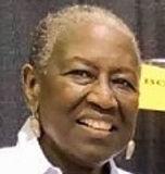 Beverly Hixon