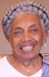 Shirley Stoneham