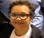 Rosalind Norriss