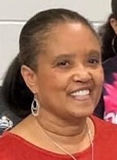 Jerona Williams