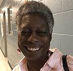 Phyllis Simpson