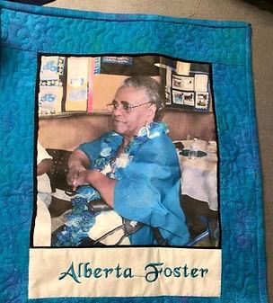 Alberta Foster.jpg