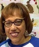 Patricia A Nelson