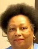 Diann Dillard