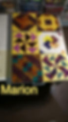 Marion%20Blocks_edited.jpg