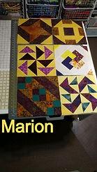 Marion%20Blocks_edited.jpg